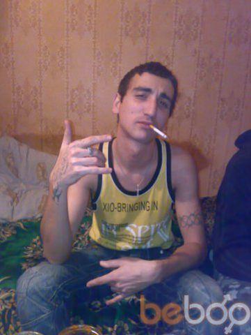 Фото мужчины Saymon_98, Кривой Рог, Украина, 32
