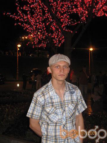 Фото мужчины AndreI, Витебск, Беларусь, 27