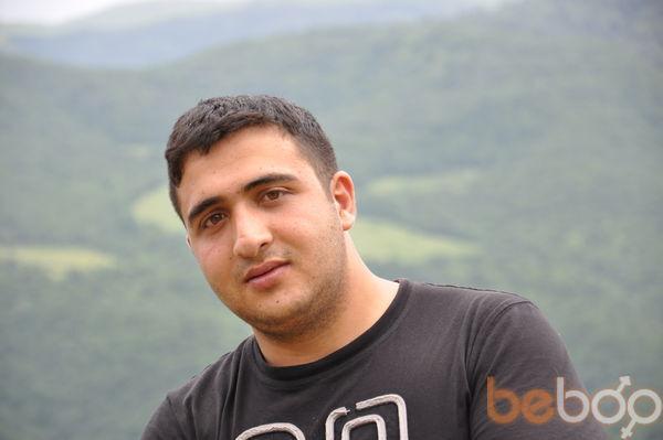 различия фото мужчин азербайджанцев без лица это были