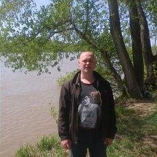 Фото мужчины валерий, Уральск, Казахстан, 40