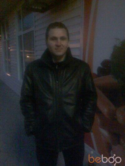 Знакомства Волжский, фото мужчины Mihon, 37 лет, познакомится