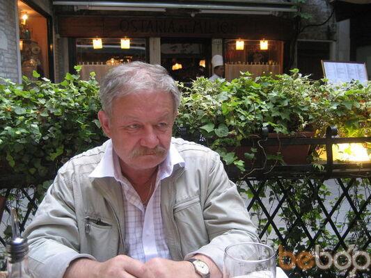 Фото мужчины Tchunya, Минск, Беларусь, 63