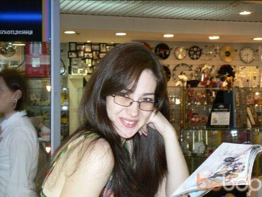 Фото девушки Виктория, Днепродзержинск, Украина, 37