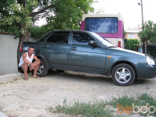 Фото мужчины vov4ik_sheva, Харьков, Украина, 36