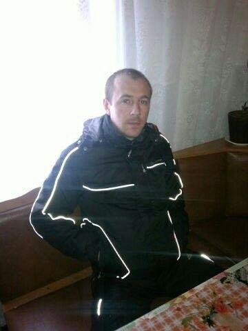 Фото мужчины Evgen, Новочеркасск, Россия, 35
