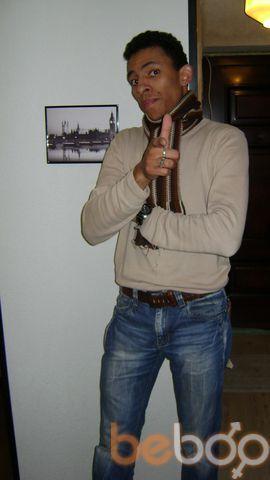 Фото мужчины петро, Дубна, Россия, 34