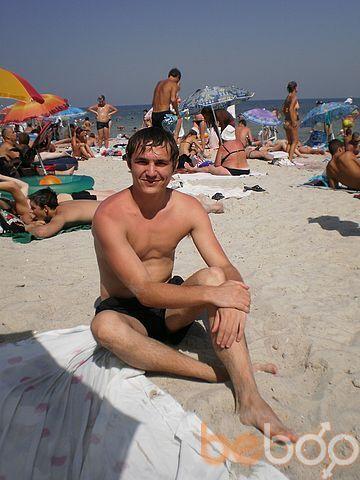 Фото мужчины Bass, Одесса, Украина, 32