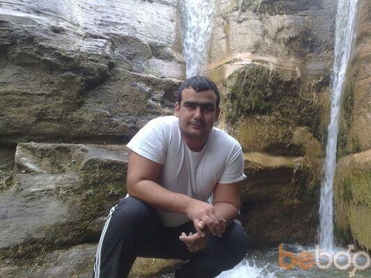Фото мужчины serik, Ашхабат, Туркменистан, 29