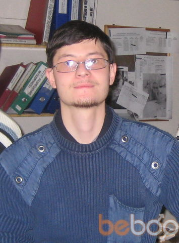 Фото мужчины Dima, Бендеры, Молдова, 34