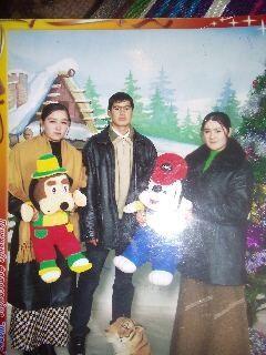 Фото мужчины Баха, Худжанд, Таджикистан, 29