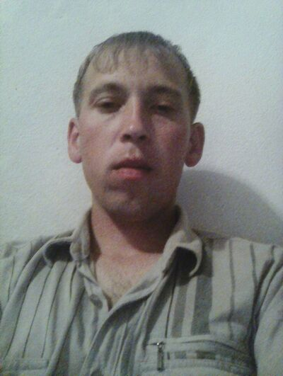 Фото мужчины 9244824725в, Южно-Сахалинск, Россия, 28
