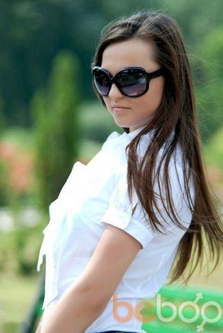 Фото девушки ольга, Кимры, Россия, 25