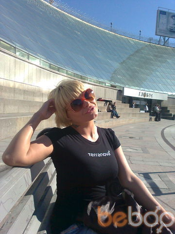 Фото девушки MARINA, Киев, Украина, 29