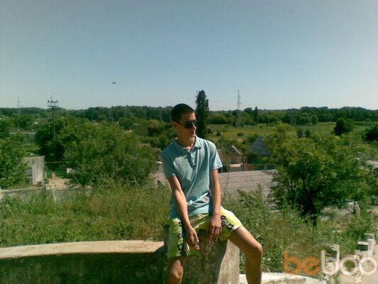 Фото мужчины сереженька, Тирасполь, Молдова, 25