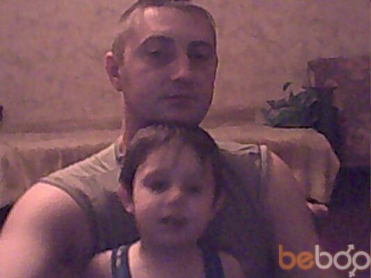Фото мужчины korbendalas2, Лисичанск, Украина, 33