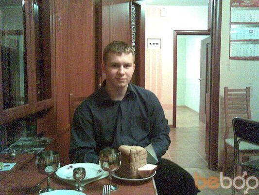 Фото мужчины gorodsin, Воронеж, Россия, 27