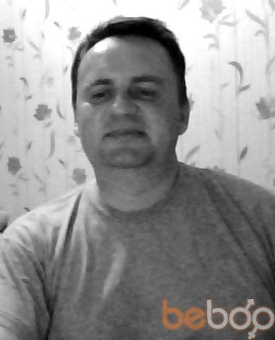 Фото мужчины альберт18, Павлоград, Украина, 44
