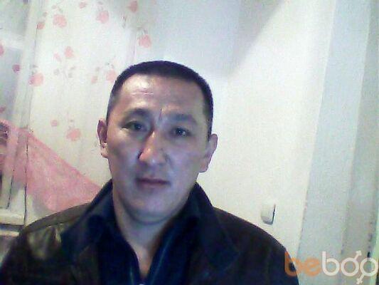 Фото мужчины 1972, Тараз, Казахстан, 45