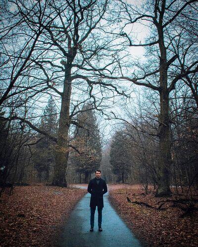 Фото мужчины Денис, Самара, Россия, 32