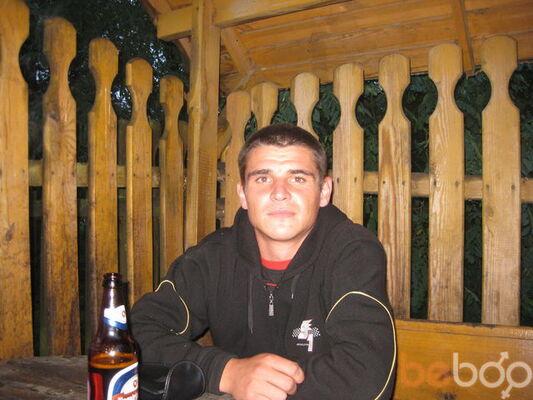 Фото мужчины типочек, Ковель, Украина, 33