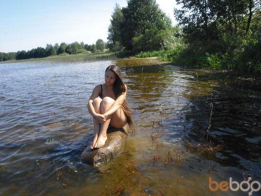 Фото девушки человек, Сергиев Посад, Россия, 25