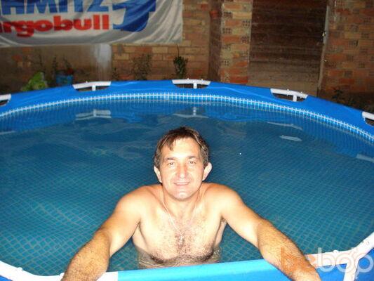 Фото мужчины рейдер70, Zaragoza, Испания, 43