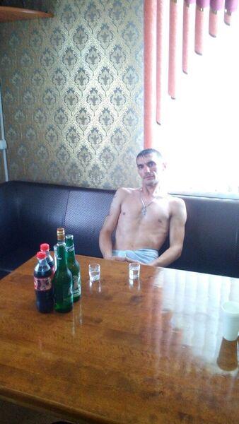 Фото мужчины Василий, Сургут, Россия, 31