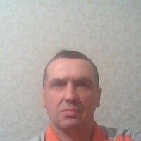 Фото мужчины Павел, Гомель, Беларусь, 45