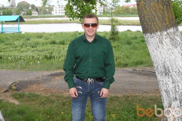 Фото мужчины олег, Барановичи, Беларусь, 41