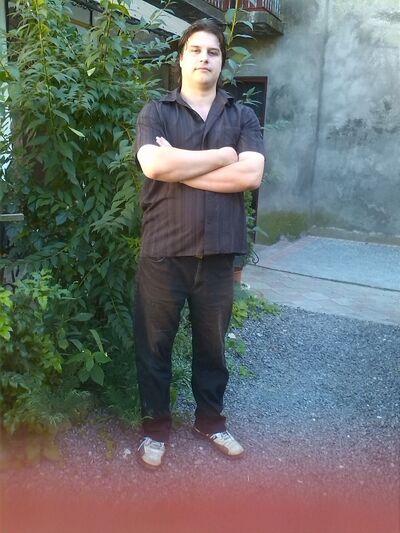 Фото мужчины ВАся555, Львов, Украина, 25