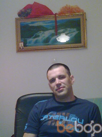 Фото мужчины sereoja, Афины, Греция, 39