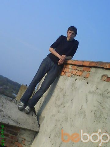 Фото мужчины Kaba, Киев, Украина, 30