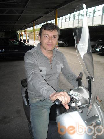 Фото мужчины Garik, Mugnano di Napoli, Италия, 49