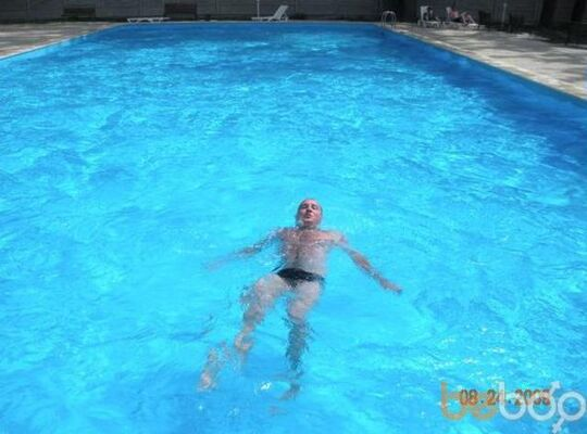 Фото мужчины josan86, Кишинев, Молдова, 31