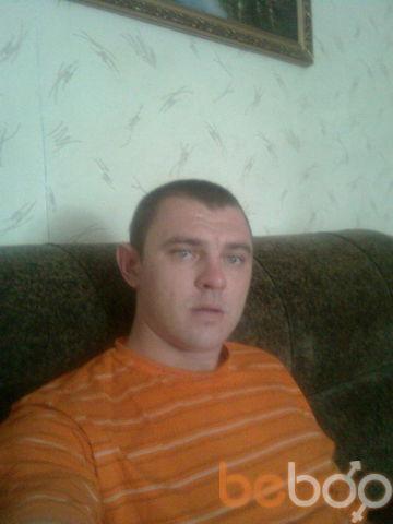 Фото мужчины Колян, Павлодар, Казахстан, 35