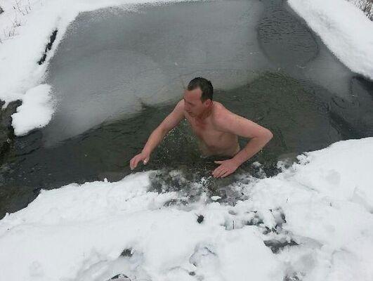 Фото мужчины alik, Красный Яр, Россия, 41
