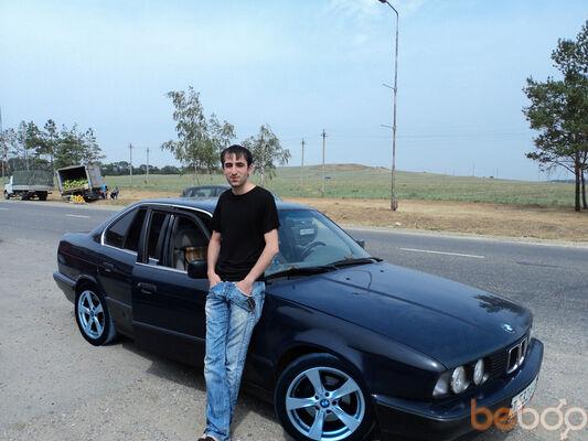 Фото мужчины MAXI, Нальчик, Россия, 31