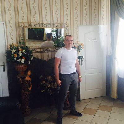 Фото мужчины Ваня, Львов, Украина, 24