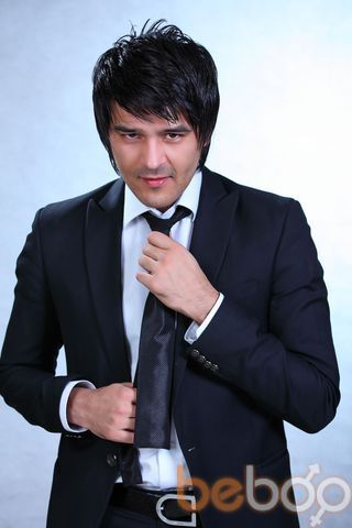 Фото мужчины Hojimurod, Ташкент, Узбекистан, 33