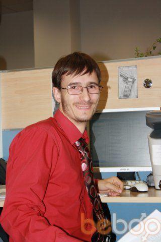 Фото мужчины Саша, Киев, Украина, 32