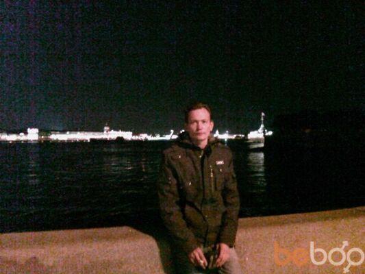 Фото мужчины roman77, Санкт-Петербург, Россия, 41