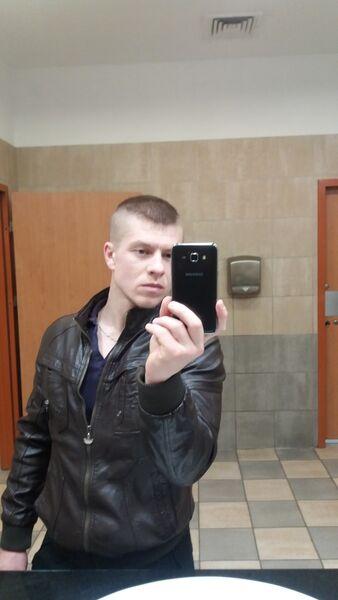 Фото мужчины Артур, Белая Церковь, Украина, 28