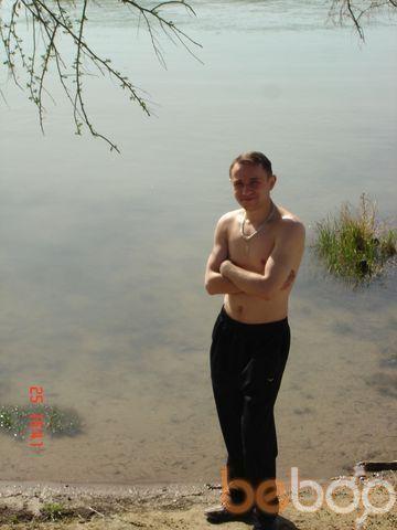 Фото мужчины spaun, Алматы, Казахстан, 37