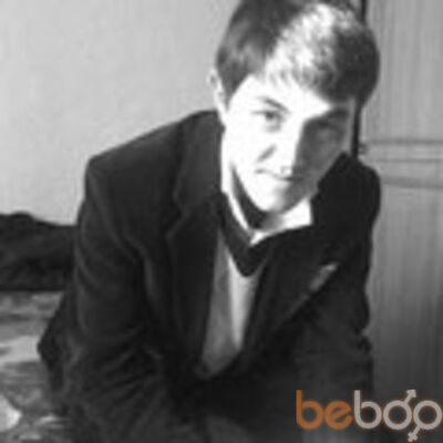 Фото мужчины AFONIA, Шымкент, Казахстан, 31