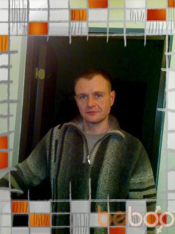 Фото мужчины milano38, Брест, Беларусь, 45