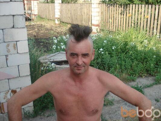 Фото мужчины gxtkf, Уфа, Россия, 51