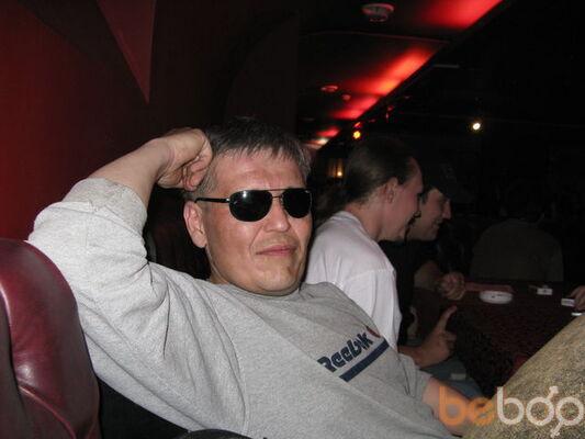 Фото мужчины Валера, Челябинск, Россия, 43