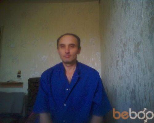 Фото мужчины Алекс, Киев, Украина, 46