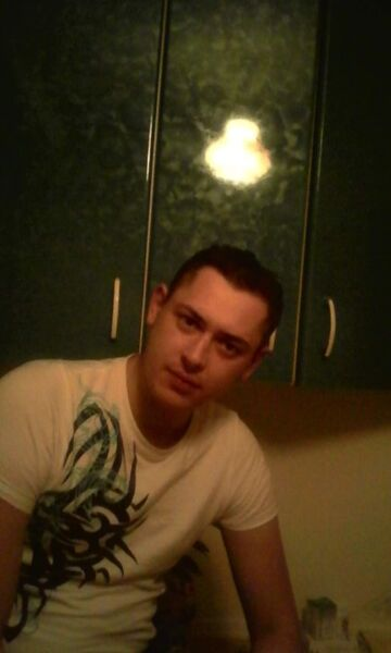 Фото мужчины игорь, Люберцы, Россия, 32