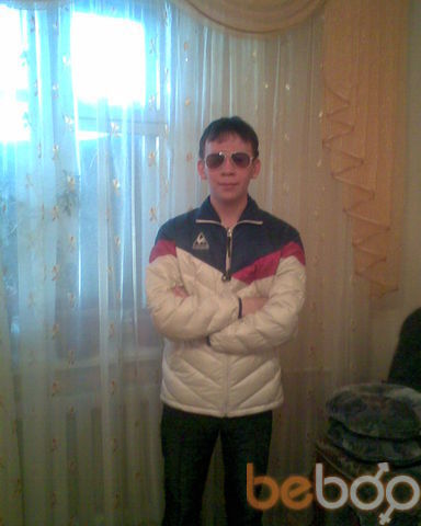 Фото мужчины Абзал, Караганда, Казахстан, 27